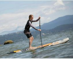 """10'10"""" Magma BT-17MA Drop Stitch Inflatable Stand Up Paddle"""