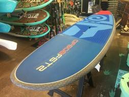 """2019 Starboard Whopper 10' x 34"""" Starlite Stand Up Paddl"""
