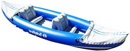 Solstice 29900 Whitewater Rapids Rogue 2-Person Convertible