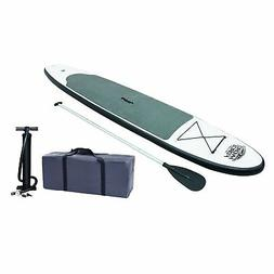 inflatable hydro force wave edge 10 foot