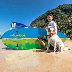 8ft junior stand up paddleboard