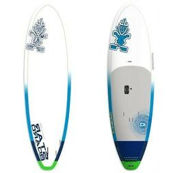 """STARBOARD 9'0""""X30"""" CONVERSE AST ELECTRIC SUP Stand Up Paddle"""