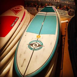 """9'0"""" C-Tec BIC Sport wave pro stand up paddle board NEW"""
