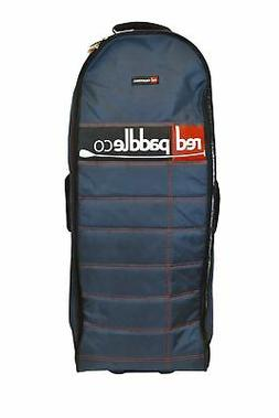 Red Paddle Co All Terrain Bag - Wheeled Inflatable Stand Up