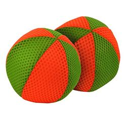 Seattle Sports Bilge Balls, Orange