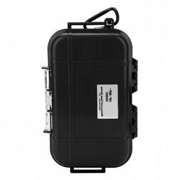- Tbest Outdoor Survival Waterproof Shockproof Airtight Box