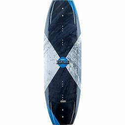 CWB Connelly Blaze Beginner Intermediate Towable Durable 141