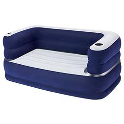 Bestway Deluxe Inflatable Air Couch
