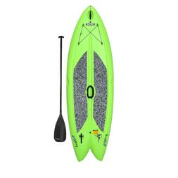 Lifetime Freestyle XL 9 ft 8 in Stand-up Paddleboard , 90213