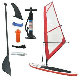inflatable stand up paddle board sup surfboard