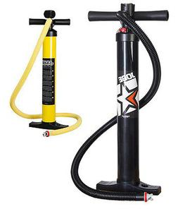 Jobe SUP Stand up Paddleboard High Pressure Pump. 52430