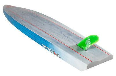 """STARBOARD14'0""""X28"""" ALL STAR SUP Stand"""