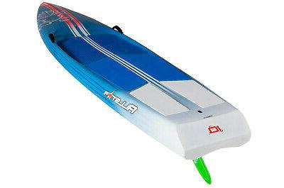 """STARBOARD14'0""""X28"""" Stand"""