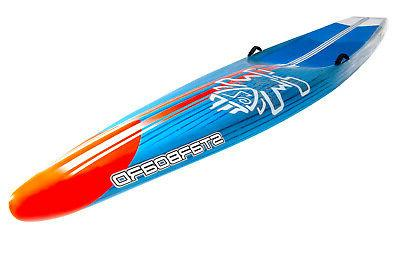 """STARBOARD14'0""""X28"""" ALL SUP Stand Up"""