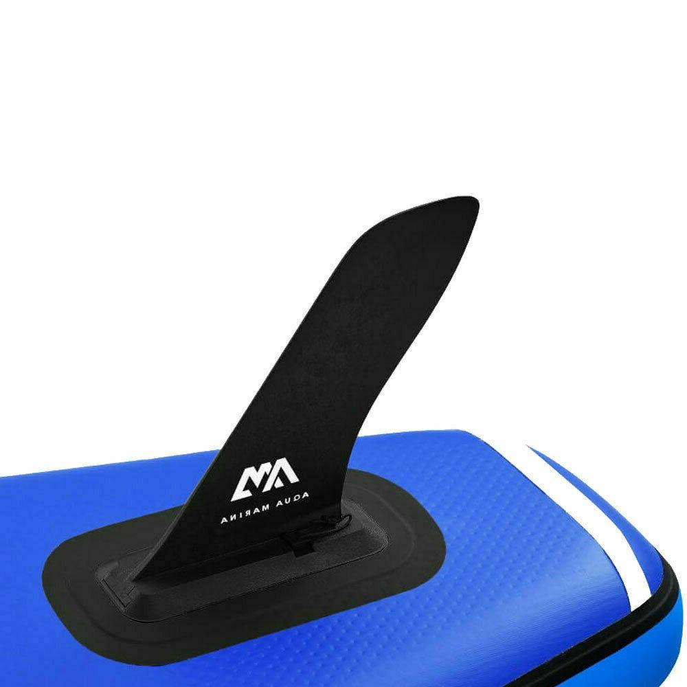 2020 Marina Hyper Paddleboards- Inflatable SUP w/ Paddle