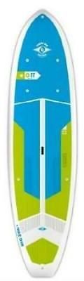 BIC Sport ACE-TEC Cross Adventure Stand Up Paddle Board - 11