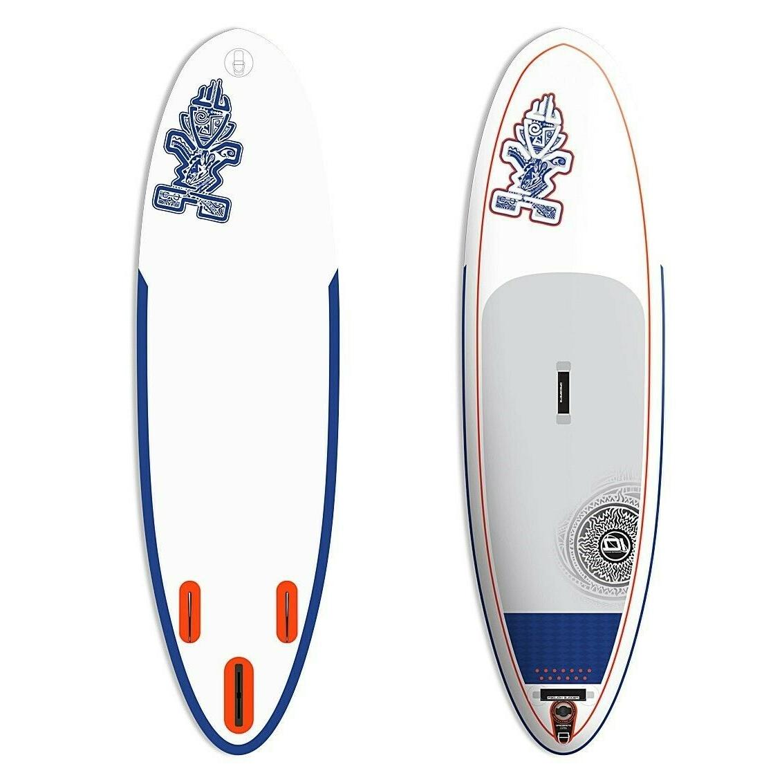 astro sup stand up paddleboard paddle inflatable