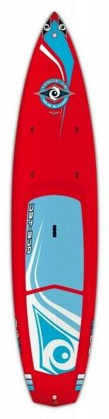 BIC 11' Wing Stand-up Paddleboard