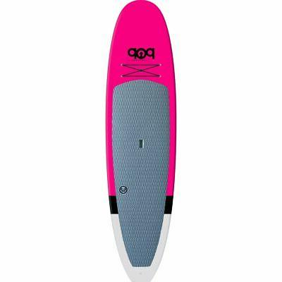 classico stand up paddleboard