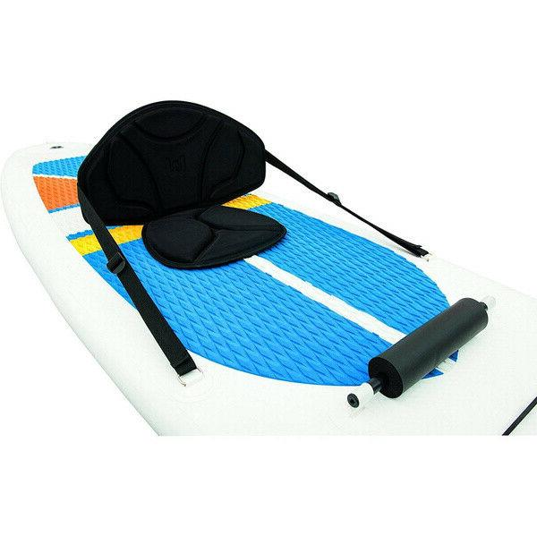 Bestway Hydro-Force Foot Inflatable Board Whit