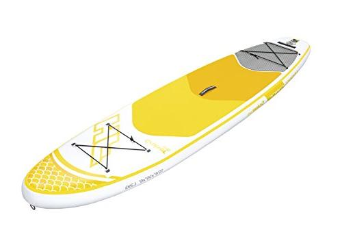 hydro force cruiser tech inflatable
