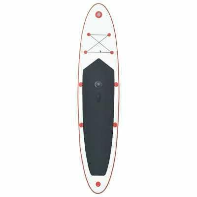 Inflatable Stand Up Board Sail