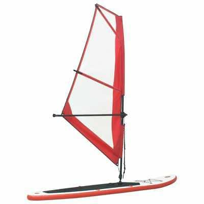 Inflatable Stand Up Board SUP