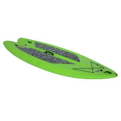 New XL 9 8 in, watersport