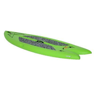 New Paddleboard Stand-up XL 9 in, 90213,
