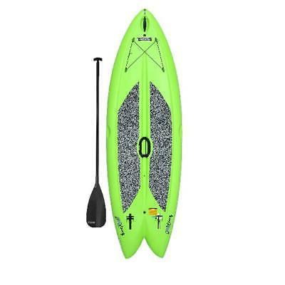 new paddleboard stand up w paddle freestyle