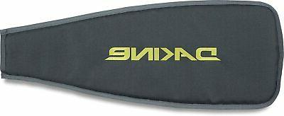 paddle cover race narrow blade