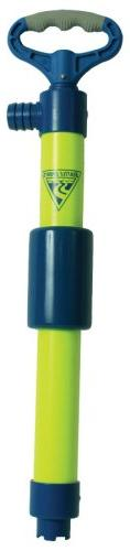 Seattle Sports Paddler's Bilge Hand Pump for Kayaks and Smal