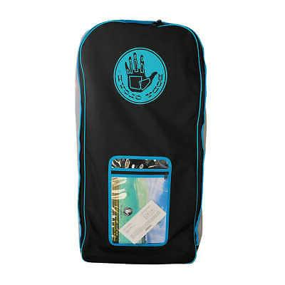 Body Glove Performer Inflatable Board, Paddleboard