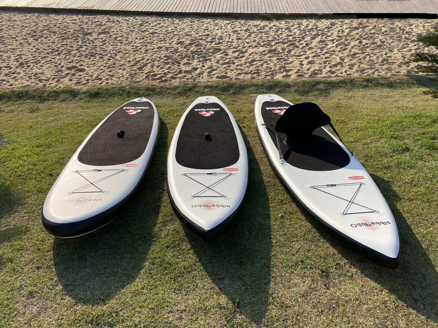 stand up paddleboards 10 6 x31 x6