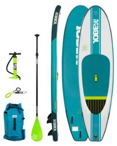 sup standup paddle board package stand up