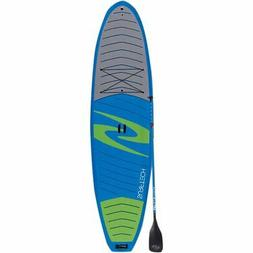 Surftech Lido Fleet Stand-Up Paddleboard