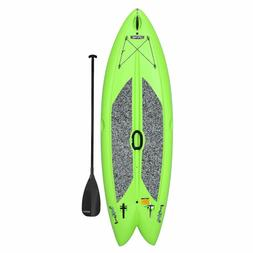 """Lifetime Freestyle XL 9'8"""" Stand-Up Paddleboard"""