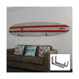 BPS Minimalist Board Wall Racks for Paddleboard/SUP - Choose
