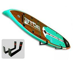 StoreYourBoard Naked SUP, The Original Minimalist Paddleboar