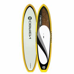 New O'Brien Lacuna 11' Stand Up Paddleboard - 2171272