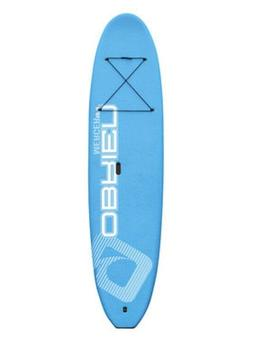 "New O'Brien Mercer 10'8"" Soft Top Stand Up Paddleboard - 216"