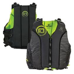 New O'Brien SUP Stand Up Paddleboard Life Jacket