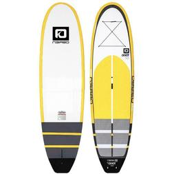 New O'Brien Tokio 10' Stand Up Paddleboard - 2171298