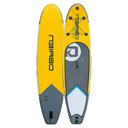 "O'BRIEN 2018 VAPOR ISUP 10'6"" INFLATABLE STAND UP PADDLEBOAR"