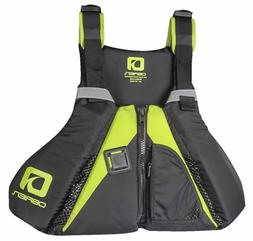 O'Brien Arsenal SUP Flotation Vest for Stand Up Paddle Board