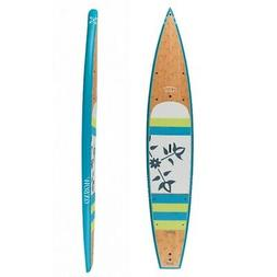 Oxbow - BIC Sport Glide 12'6 Touring Stand Up Paddleboard 20