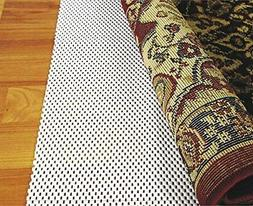 Abahub Premium Quality Anti Slip Rug Grippers 2' x 4' for Un