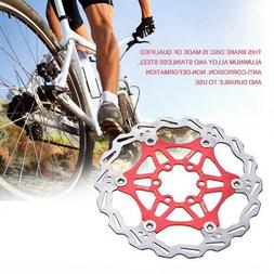 - Tbest 160mm Disc Brake Rotor Floating MTB Road Mountain B