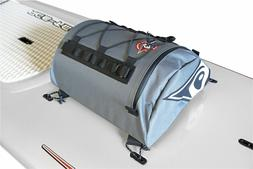 BIC Sport Stand Up Paddleboard Deck Bag, One Size Fits All,