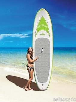 Solstice by Swimline Tonga Inflatable Stand Up Paddleboard